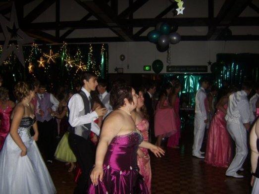 prom2007